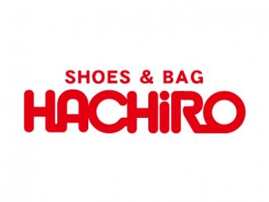 SHOES & BAG HACHiRO