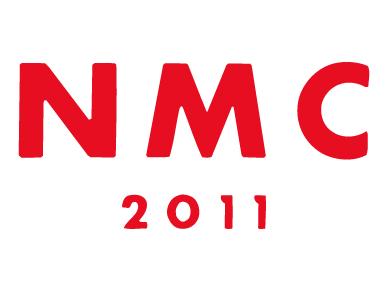 NMC2011