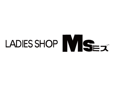 LADIES SHOP Ms