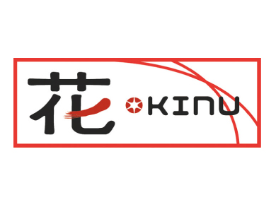 花KINU