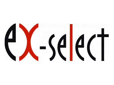 ex-select