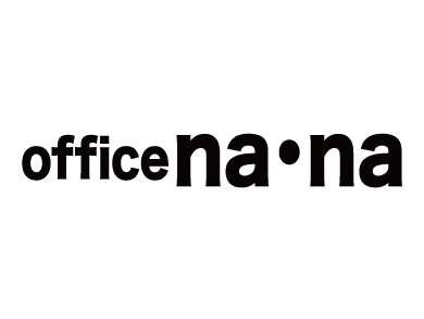 office na・na