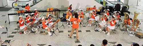 玉垣小学校